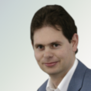 Dr. Dietmar Fischer