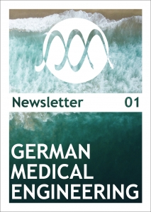 GME Magazine – Issue 01 (PDF, 8 MB)