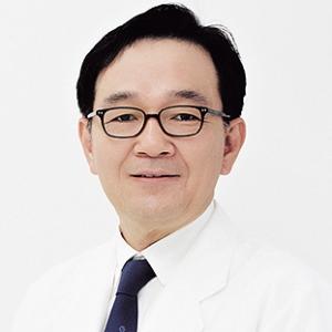 Dr. Wooseok Koh